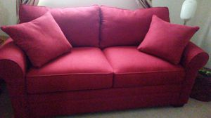 Exquisite, nearly new, loveseat for Sale in Montrose, CO