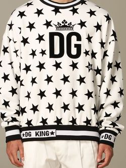 DG Star All Over Sweatshirt Size 48 (M) for Sale in Washington,  DC