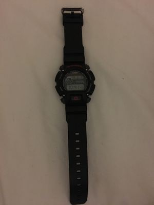 G-shock for Sale in Silver Spring, MD
