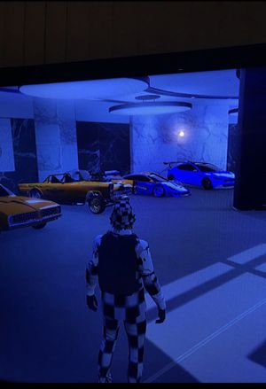 GTA 5 modded Account for Sale in Baytown, TX