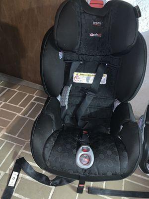 Car seats for Sale in Cedar Rapids, IA