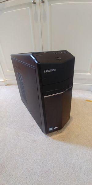 Lenovo Computer for Sale in Midlothian, VA