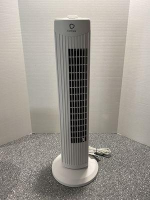 Bladeless Fan for Sale in El Cajon, CA