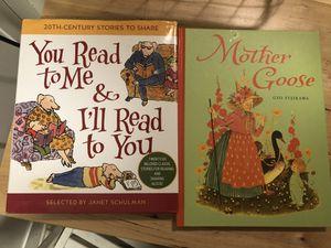 Children's Classic Books for Sale in Pasadena, CA