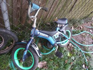 Kid bike for Sale in Raleigh, NC
