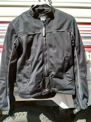 Women's Motorcycle Jacket for Sale in Clovis, CA