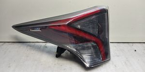 2016 2017 2018 prius tail light for Sale in Lynwood, CA