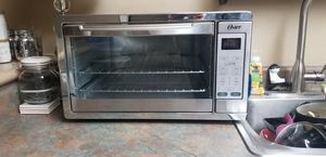 Oster conventional oven for Sale in Moreno Valley, CA
