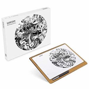 New Wacom Sketchpad Pro Graphic Pen Drawing Tablet for Sale in Hacienda Heights, CA