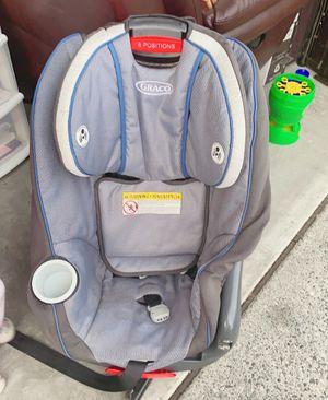 Car seat for Sale in Edmonds, WA