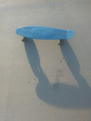 Skateboard for Sale in Apple Valley, CA