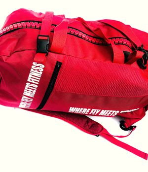 *Premium Gym Duffle Bag for Sale in Raleigh, NC