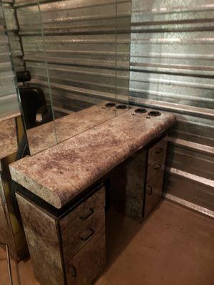 make reasonable offer for Sale in Arlington, TX