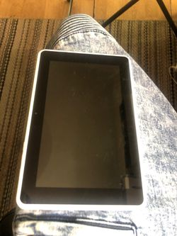 2 Tablets for Sale in Tampa,  FL