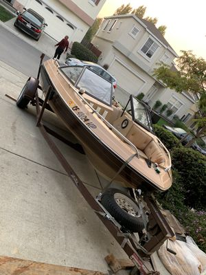 For Sale or trades for Sale in Rodeo, CA
