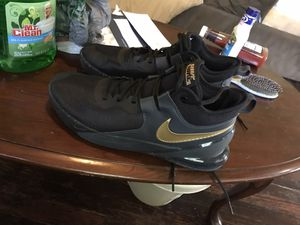 Nike shoes for Sale in Bethel, OH