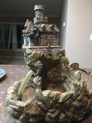 Water fountain for Sale in Lodi, CA