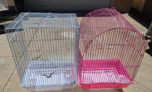 Bird cages for Sale in Norwalk, CA