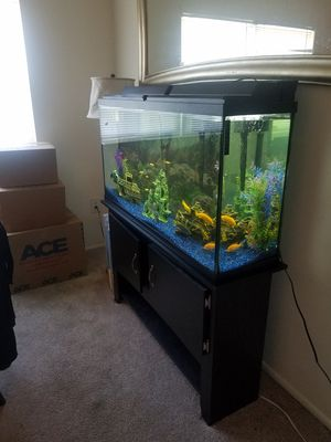Tank for Sale in Odenton, MD