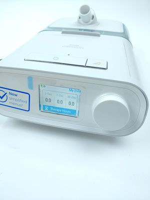 Respironics Dreamstation Auto CPAP Humidifier Heated Machine DSX500T11 for Sale in Lakeland, FL