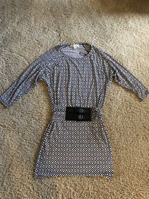 Michael Kors Dress for Sale in Goodyear, AZ