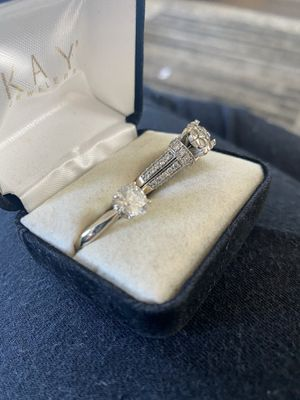 Wedding rings for sale for Sale in Vallejo, CA