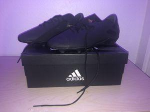 Adidas Nemeziz 19.2 (Size 11) for Sale in Hawaiian Gardens, CA