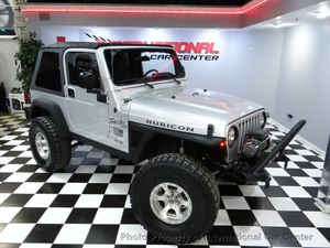 2005 Jeep Wrangler for Sale in Lombard, IL