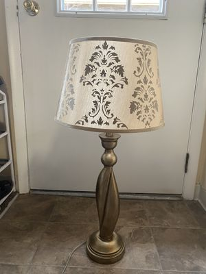 lamp for Sale in Golden, CO