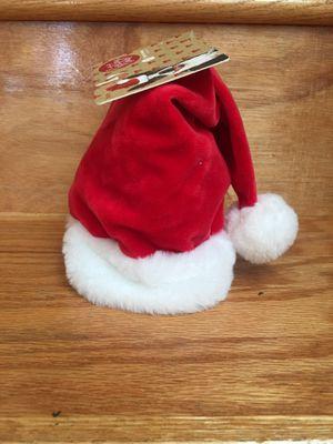 Santa Dog Hat for Sale in Chicago, IL