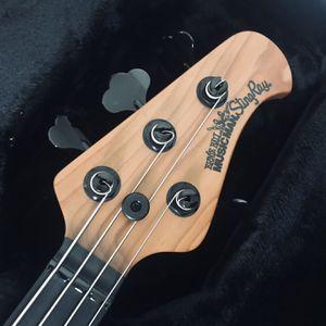 Musicman Stingray for Sale in Claremont, CA
