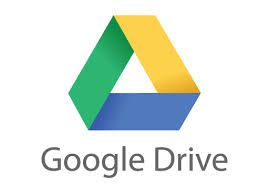 EDU Emails Unlimited google drive and more CCSF for Sale in Independence, KS