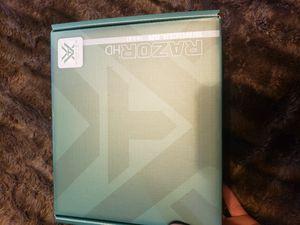 Vortex Razor HD 10x42 Binos for Sale in Butte, MT