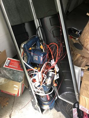 Table Grinder/Circular Saw for Sale for sale  Bronx, NY