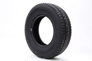 4x Sumitomo LT245/75R16 ENCOUNTER HT 245/75R16 120/116S E/10 $$650 for Sale in Wesley Chapel, FL