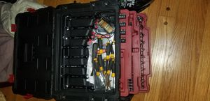 Craftsman 450pc tool set for Sale in Kansas City, MO