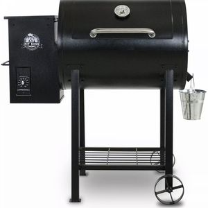 Pit Boss Grill for Sale in Chino Hills, CA