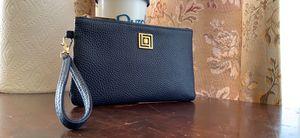 Liz Claiborne Charging Wallet for Sale in Kennewick, WA