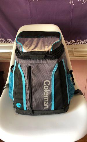 Cooler Backpack! for Sale in Saint Petersburg, FL