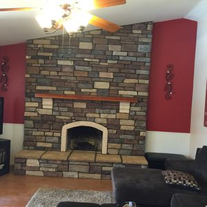 Stone work for Sale in Chandler, AZ