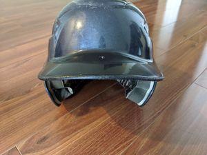 Rawlings batting helmet baseball for Sale in Maple Valley, WA