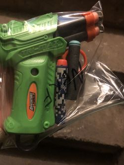 Small Nerf Gun for Sale in Oregon City,  OR