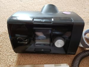 RESMED CPAP MACHINE for Sale in Cumberland, RI