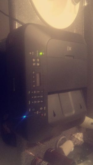 Printer fax copy machine for Sale in Mesa, AZ