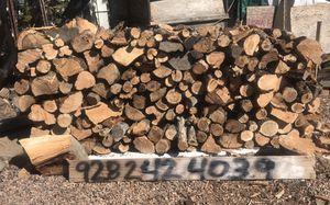 CAMP FIRE WOOD, for Sale in White Mountain Lakes Estates, AZ