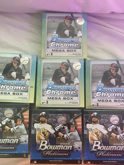 Sports Cards for Sale in Hillsboro,  OR