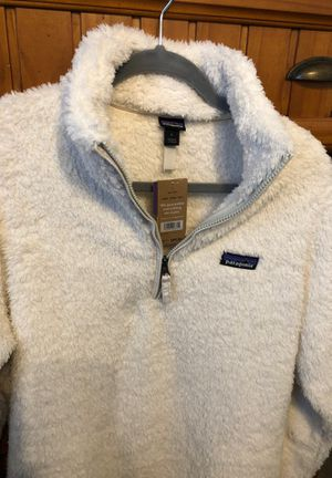 Patagonia M for Sale in Long Beach, CA