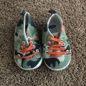 Baby shoes for Sale in Tolleson, AZ