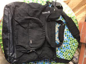 Hurley Messenger Bag for Sale in Eustis, FL