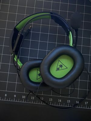 Turtle Beach Headset for Sale in Hartford, CT